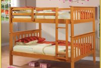 Bunk Beds For Toddlers Walmart