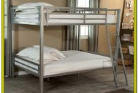 Bunk Beds Full Over Full For Adults
