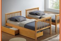 Bunk Beds With Storage Drawers Uk