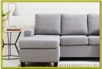 Buoyant Maddox Sofa Bed Chaise With Storage