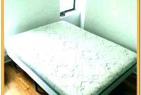 California King Bed Mattress Pad