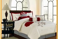 California King Bed Mattress Set