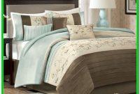 California King Bed Sets Amazon