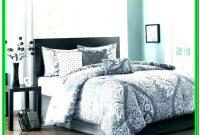 California King Bed Sets Macy's