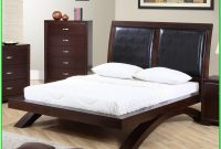 California King Bed Sets Near Me