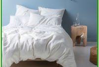 California King Bed Sheets Nz