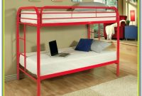 Cheap Twin Mattress For Bunk Bed