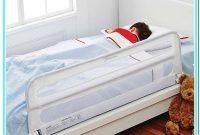Children's Bed Rails Australia