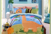 Childrens Twin Size Bedroom Sets