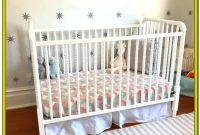 Davinci Jenny Lind Toddler Bed Conversion Kit White