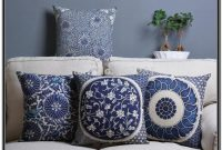 Decorative Pillows For Bed Ikea
