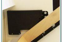 Diy Murphy Bed Hardware Kit