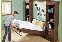 Diy Murphy Bed Kit Ikea