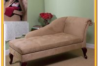 Downtown Sofa Bed With Storage Chaise