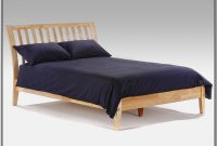 Extra Long Twin Bed Mattress Dimensions