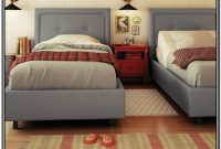Extra Long Twin Bed Sheets Canada