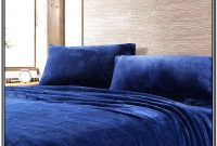 Extra Long Twin Bed Sheets College