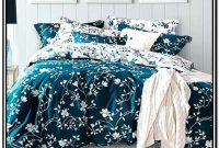 Extra Long Twin Bed Sheets Dimensions