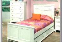 Extra Long Twin Bed Size In Cm