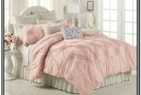 Extra Long Twin Bedspread Dimensions