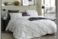 Extra Long Twin Comforter