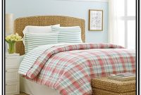 Extra Long Twin Quilt Sets
