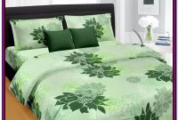Fitted Bed Sheets King Size Online India