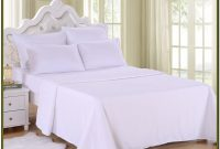 Full Size Bed Sheet Dimensions In Inches