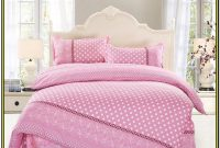 Full Size Bed Sheets Set