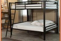 Full Size Loft Bed Frame Ikea