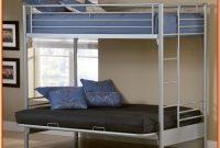 Full Size Loft Bed Mattress