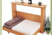 Full Size Murphy Bed Kit Ikea