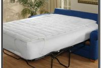 Full Size Sleeper Sofa Replacement Mattress
