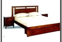 Ikea Malm Bed Frame Disassembly