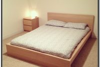 Ikea Malm Bed Frame Low Dimensions