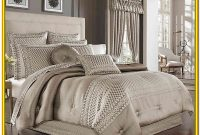 J Queen New York Bedding Canada