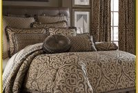 J Queen New York Bedding Collection