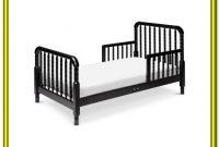 Jenny Lind Toddler Bed Walmart