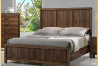 King Size Bed Rails For Headboard And Footboard