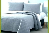 King Size Bed Sheet Set Canada