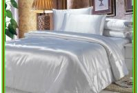 King Size Bed Sheet Set India