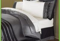 King Size Bed Sheet Set Target