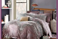 King Size Bed Sheets 100 Cotton
