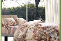 King Size Bed Sheets Argos