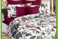 King Size Bed Sheets Online
