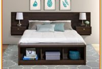 King Size Bedstead With Storage