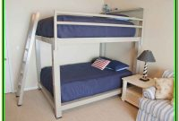 King Size Loft Beds For Adults Uk