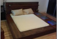 King Size Storage Bed Frame Diy