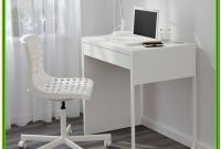 Laptop Desk For Bed Ikea