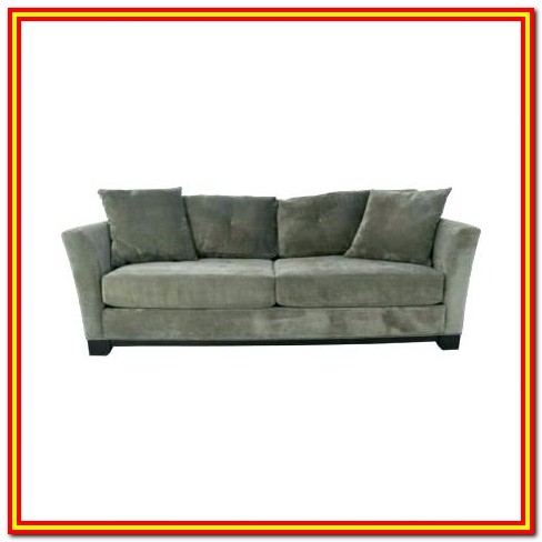 Lazy Boy Sofa Bed Air Mattress
